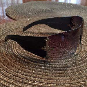 Esprit Accessories - Esprit Sunglasses